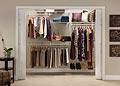 select your room - Closetmaid Design Ideas